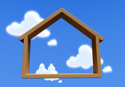 住宅と猫と太野 接地圧が一番高いのは?
